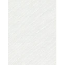 Amaris White Replacement Slats