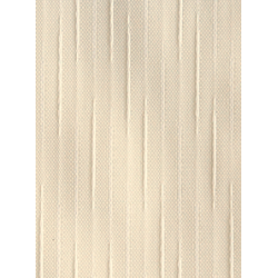 Dalia Cream Replacement Slats
