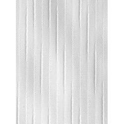 Dalia White Replacement Slats