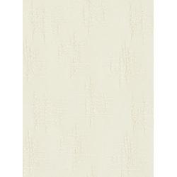 Kira Cream Replacement Slats