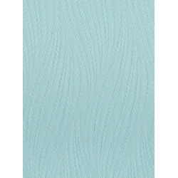 Lana Mint Replacement Slats
