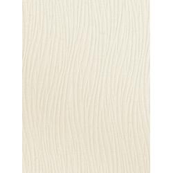 Lucca Cream Replacement Slats