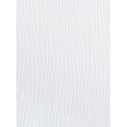 Lucca White Replacement Slats