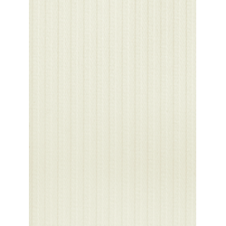 rossini cream replacement slats