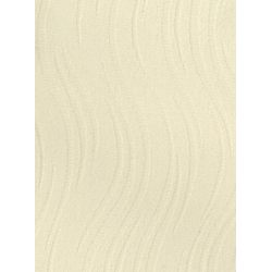senna cream replacement slats