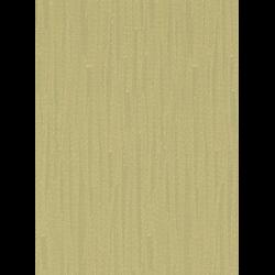 Seko Olive Vertical Blind