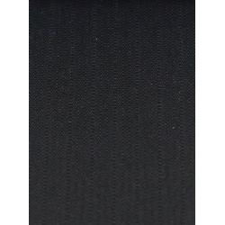 Candy Stripe Black Replacement Slats