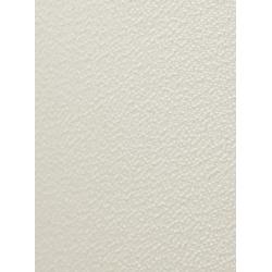Granite Plain Cream Replacement Slats