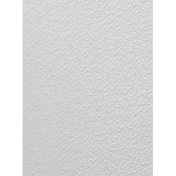 Granite Plain White Replacement Slats