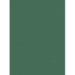 Atlantex Asc Hunter Green Replacement Slats