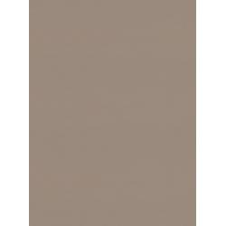 Atlantex Asc Taupe Replacement Slats
