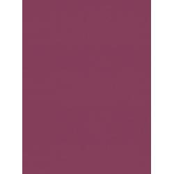 Atlantex Aubergine Replacement Slats