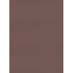 Atlantex Brown Replacement Slats
