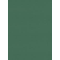 Atlantex Hunter Green Replacement Slats