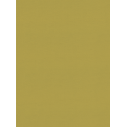 Atlantex Lime Replacement Slats