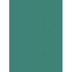 Certex Dark Green Replacement Slats