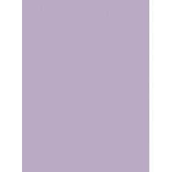 Certex Lavender Replacement Slats