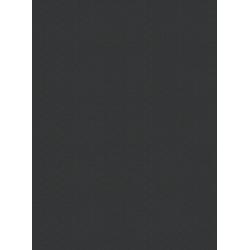 Flow Black Replacement Slats