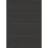 Glint Black Replacement Slats