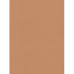 Topaz Copper Replacement Slats