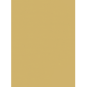 Palette Hemp Replacement Slats