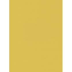 Palette Primrose Replacement Slats