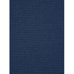 Puretex Apc Fr Navy Replacement Slats