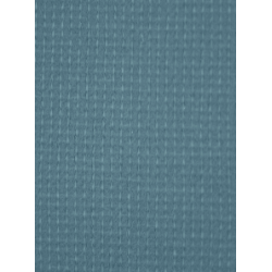 Puretex Plain Fr Blue Replacement Slats