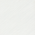 Amaris White Vertical Blind