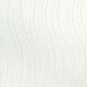 Senna White Replacement Slats