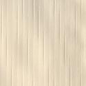Dalia Cream Vertical Blind