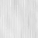 Dalia White Vertical Blind
