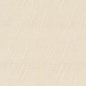 Zara Cream Vertical Blind