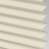 Infusion ASC Ivory Pleated