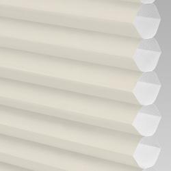 Hive Plain Cream