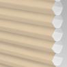 Hive Plain Barley