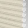 Hive Plain Hessian