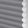 Hive Plain Concrete
