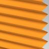 Infusion ASC Saffron Perfect Fit