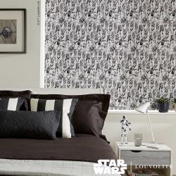 Star Wars™ Stromtroopers