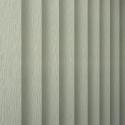 Dove Cream Vertical Blind