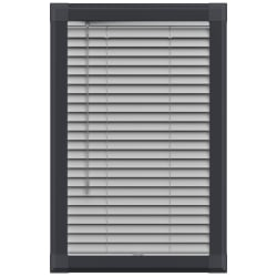 Kalm Perfect Fit In Anthracite Frame