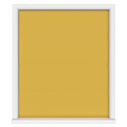 Fagel Mustard