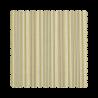 Barbican Olive