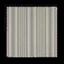 Barbican Charcoal