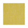 Calista Chartreuse