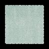 Calista Aqua