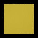 Fagel Pistachio