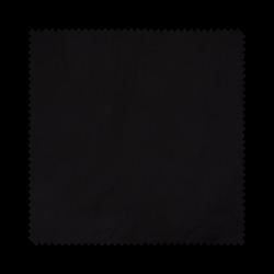 Fagel Black