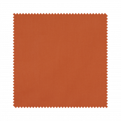 Fagel Orange